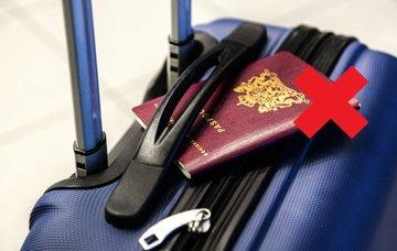 Kam můžu cestovat bez pasu? Jen na OP lze navštívit přes 50 destinací!