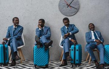 Máte zpožděný či odložený let? Víme, na jaké odškodnění máte nárok a jak ho získat