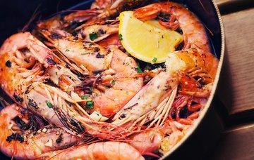 Chorvatská kuchyně – nejznámější jídla, pití a jejich ceny