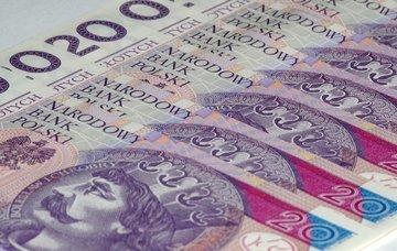 Jak a čím platit v Polsku – polský zlotý, kurz měny a ceny