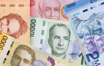 Kostarika měna: čím a jak platit