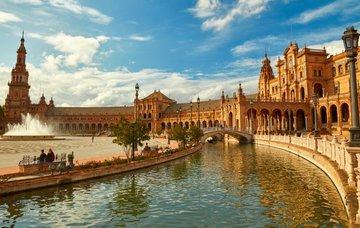 Tipy na aktivity ve Španělsku – historická místa, rozmanité pláže a trhy