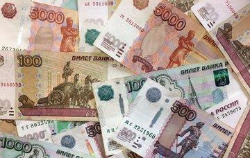 Měna v Rusku, směna a možnost platit kartou