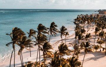 Tipy na aktivity v Dominikánské republice – nejkrásnější pláže a panenská příroda