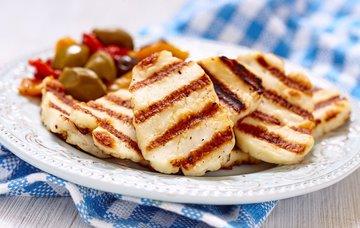 Kyperská kuchyně – nejznámější jídla, pití a jejich ceny