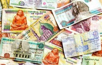 Egyptská měna - kde ji sehnat, jaký je kurz a jak platit v Egyptě