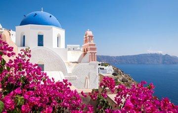 25 zajímavých faktů o Řecku, o kterých jste neměli ani tušení