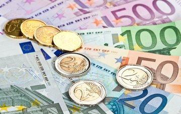 Čím platit v Řecku, kde je levněji a další praktické informace