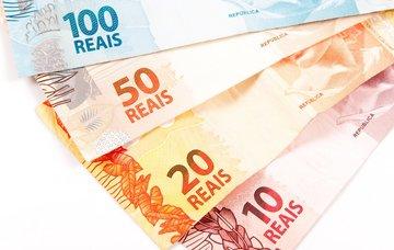 Čím platit v Brazílii – brazilský real, směna a ceny