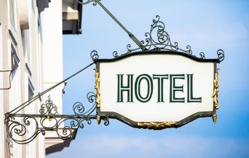 Jak si o svém ubytování zjistit maximum?