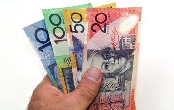 Čím platit v Austrálii - měna, směna a ceny