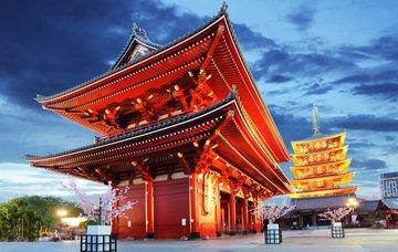 Letní olympijské hry 2020 v Tokiu – kompletní přehled