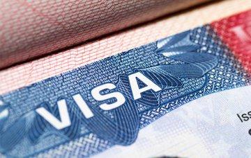 Do Jordánska potřebujete pas i vízum. Čtěte, jak ho získat