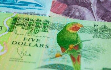 Čím a jak platit na Fidži