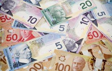 Měna v Kanadě, jak ušetřit při placení a jaké jsou ceny v Kanadě