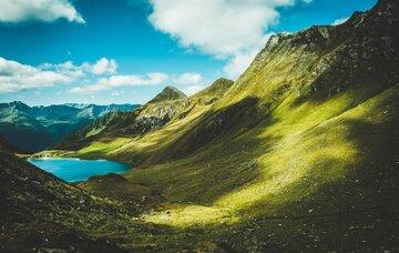 Za švýcarskou přírodou: 4 tipy pro milovníky hor i jezer