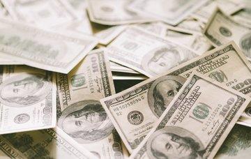 Curacao – měna a ceny na ostrově