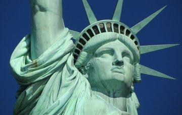 Cestování, práce nebo studium v USA? Víme, jaká víza budete potřebovat