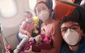 Zpovídáme Čechy v zahraničí: Situace ohledně koronaviru v Číně