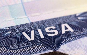 Jak a kde žádat o vízum do Keni