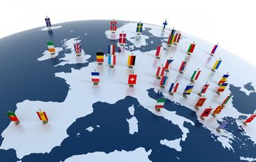 """Na dovolenou do zemí EU bez občanky i pasu? Existuje """"rychloobčanka"""""""
