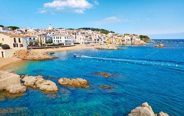 20 zajímavých faktů o Španělsku, o kterých jste neměli ani tušení