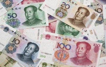 Jak platit v Číně – měna, bankomaty, směnárny a další užitečné tipy