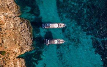 Tipy na aktivity na Maltě – památky, pláže, potápění a šnorchlování