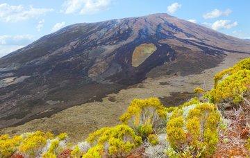 Tipy na aktivity na Réunionu – deštné pralesy i aktivní sopka