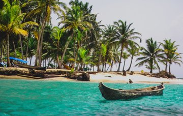 Tipy na aktivity v Panamě – domorodá kultura, pusté ostrůvky i skvělá gastronomie