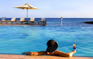 Tipy na aktivity v Curacau – karibské pláže, azurové moře i řada památek