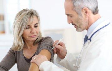 Očkování a zdravotní rizika při cestě do Thajska