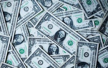Čím a jak platit v USA?