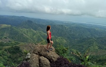 Tipy na aktivity na Filipínách – kouzelná příroda pro outdoorové sporty i odpočinek