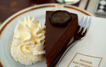 Rakouská kuchyně – nejznámější jídla, pití a jejich ceny
