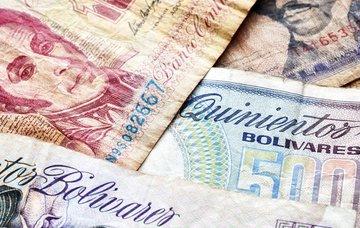 Čím a jak platit ve Venezuele – měna, kurz a ceny