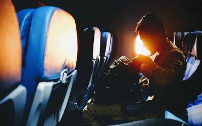 Zavazadla do letadla - váha, rozměry, povolené a zakázané věci na palubu