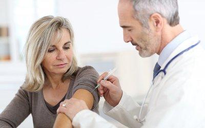 Očkování, možná rizika a bezpečnost na Kapverdách