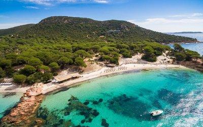 Nejkrásnější pláže Evropy. Na kterou z nich se letos vydáte?