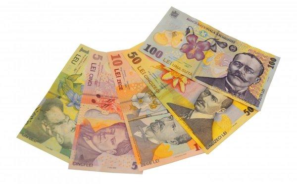 Čím a jak platit v Rumunsku, kde směnit a jaké jsou ceny 2020/2021