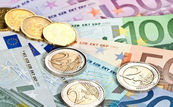 Čím a jak platit v Estonsku – měna, bankomaty, platby kartou a ceny