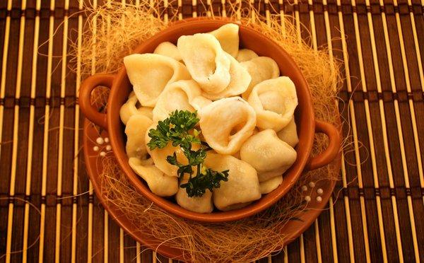 Polská kuchyně – nejznámější jídla, pití a jejich ceny