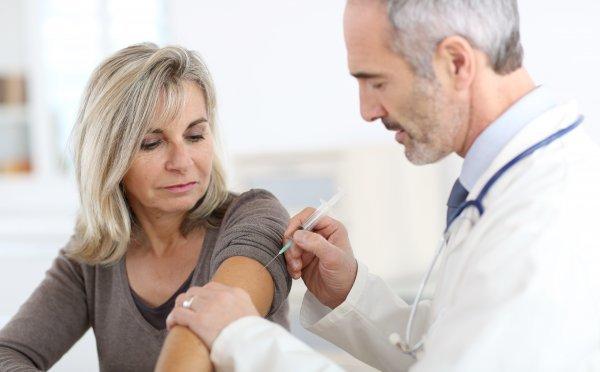 Bezpečnost a očkování do Argentiny – praktické rady
