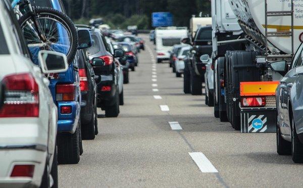 Elektronická dálniční známka Maďarsko 2020: Kde ji koupit a kolik stojí