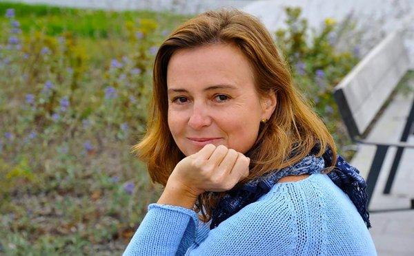 Zpovídáme Čechy v zahraničí: Situace ohledně koronaviru v Řecku