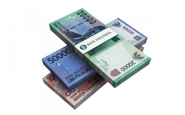 Aktuální kurz rupie na Bali, kde a jak na Bali platit a měnit peníze