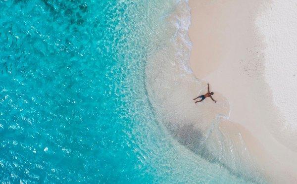 Tipy na aktivity na Maledivách – rozmanité pláže, památky i rybaření