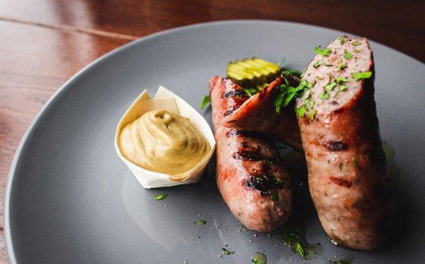 Německá kuchyně – nejznámější jídla, pití a jejich ceny