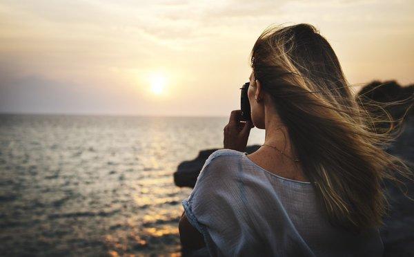 8 důvodů, proč byste měli cestovat po světě