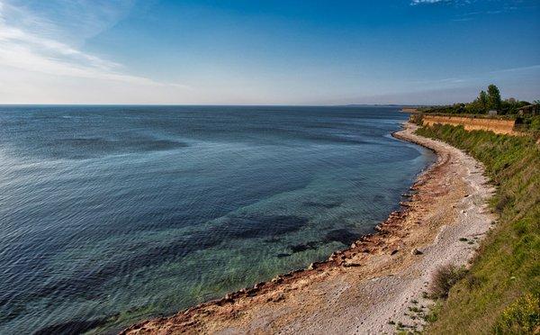 Tipy na aktivity v Bulharsku – krásné pláže, treky i moderní lyžařská střediska